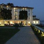 Bella Riva Hotel Foto
