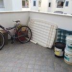 Foto de Residence Abitare in Vacanza