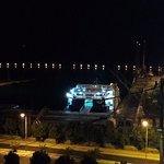 Photo of Poseidon Hotel