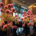 Photo de Grand Hyatt Macau