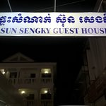 Photo of Sun Sengky Guest House