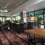 Photo of Cafe Mozaika