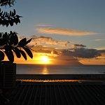 Photo de Bliss Hotel Seychelles