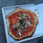 Foto di Pizzeria Spaccanapoli