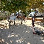 Foto de Yelloh! Village Turiscampo