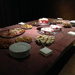 Photo of Nazca Bar & Food