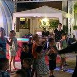 Foto de Club Hotel Angelini