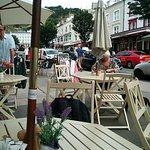 Kava Cafeの写真