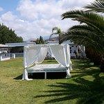 Photo de Il Cormorano Exclusive Club & Spa