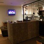 Photo de Sandton Hotel Brussels Centre