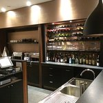 Foto de Sandton Hotel Brussels Centre