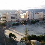 Photo of Hotel Terrace the square Hitachi