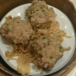 Photo of Hotel Kuva Chateau- Tang's Chinese Restaurant