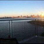 W Hoboken Foto