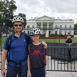 Photo de Bike and Roll DC
