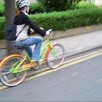 Foto di BrakeAway Bike Tours
