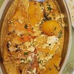 Photo of Restaurante La Almadraba