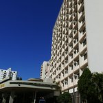 Photo of Obeid Plaza Hotel