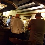 Foto de The Old Star Inn