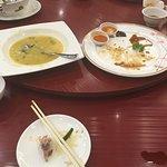 Photo de Yam's Kitchen