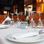 Photo of Fresh Restaurant