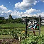 Edgewater Farmstand