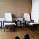 Foto de Kelly's Resort Hotel & Spa