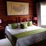 Hotel Cayo Levisa Foto