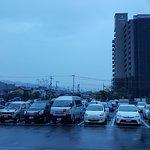 Takanokono Hotel Foto