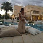 Photo de Modica Palace Hotel