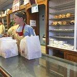 Photo de Kohler's Bakery
