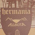 Photo de Restaurant Hermania