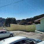 TA_IMG_20160813_095526_large.jpg