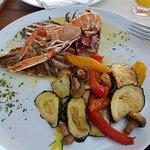 Foto de Restaurant BB