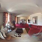 Foto de Hotel Le Royal Lyon - MGallery Collection