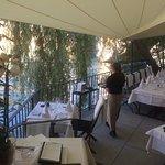 Foto di Casa Novo Restaurante & Vinoteca