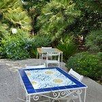 Photo of Villa Giuliana B&B