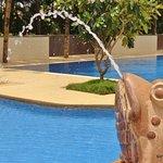 Foto di Kenilworth Resort & Spa