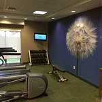 Photo de SpringHill Suites Lexington Near the University of Kentucky