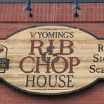 Photo of Rib & Chop House