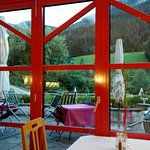Hotel Sonnalm Foto