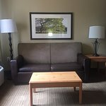 Extended Stay America - Boston - Woburn Foto