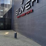 Foto de Silver Hotel & Gokart Center