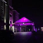 Photo de BEST WESTERN PLUS Sandusky Hotel & Suites