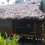 Inkaterra Reserva Amazonica Foto