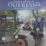 Musée Maurice Dufresne