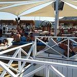 Photo of Litera Gumbet Beach Resort