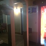 Rodeway Inn - Monterey Foto