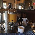 Foto de Broken Spur Inn