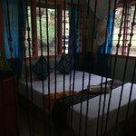Naqalia Lodge Foto